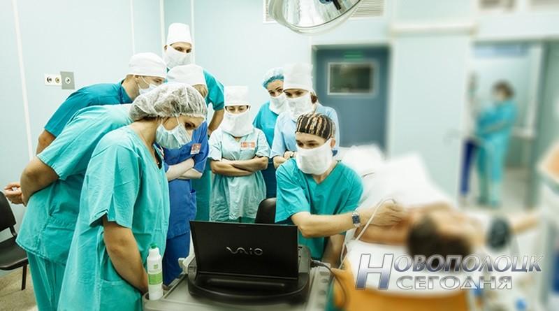 konferencija anesteziologov v Novopolocke (5)_