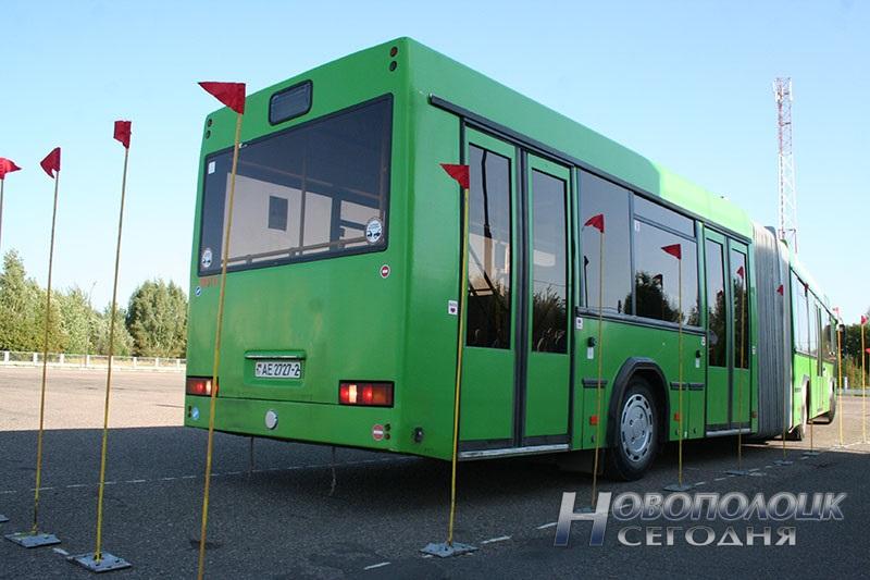 konkurs voditelej avtobusov (3)