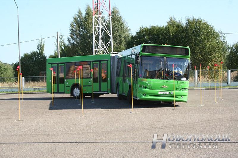 konkurs voditelej avtobusov (4)