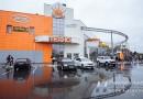 «Корона» открылась в Новополоцке