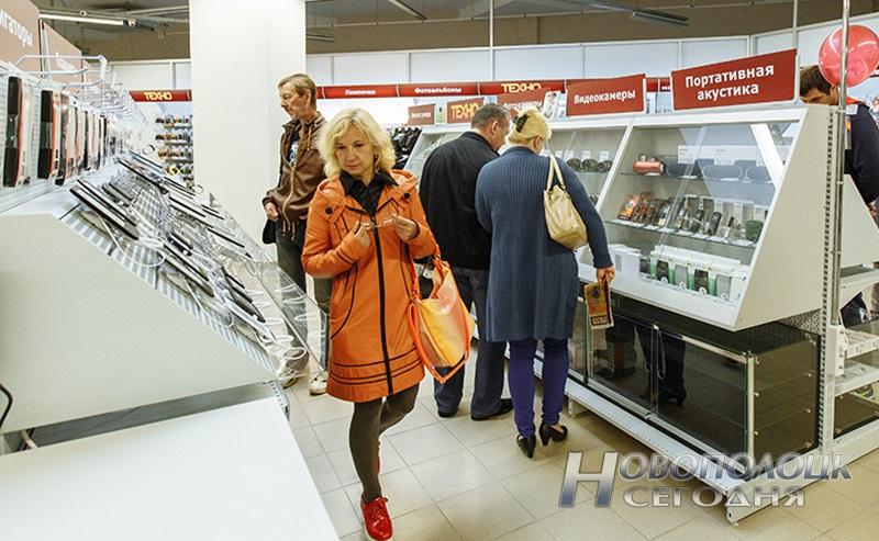 magazin Korona v Novopolocke (7)