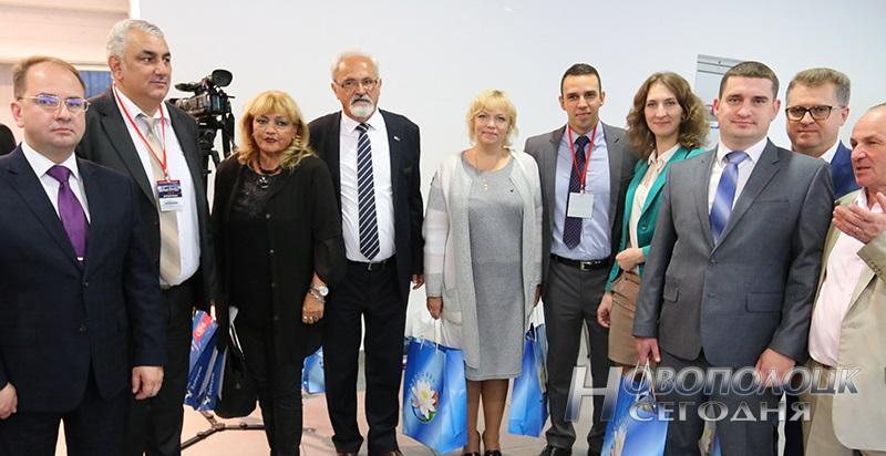 novopolock v Serbii (4)
