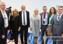 Делегация из Новополоцка приняла участие в ярмарке экономики и предпринимательства «Expo Nis 2017» в Сербии