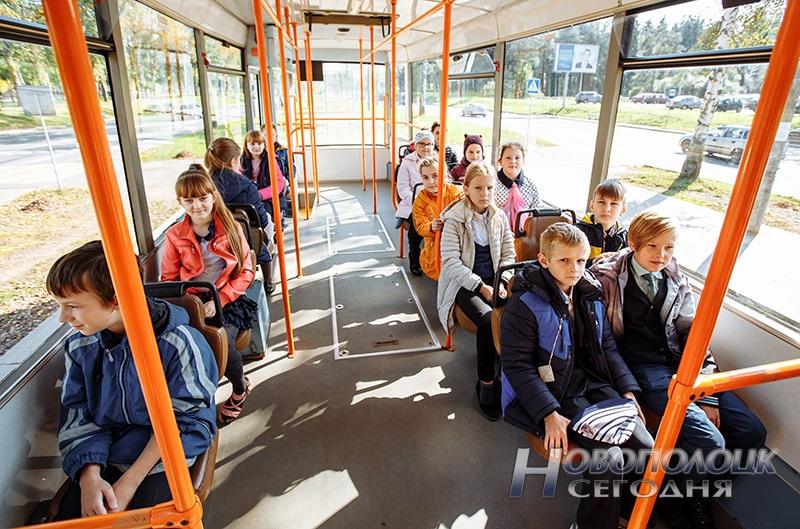 novopolockij tramvaj (2)