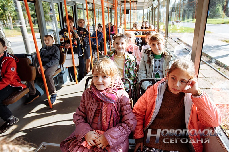 novopolockij tramvaj (3)