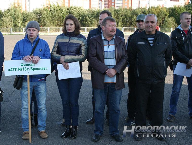 voditeli Vitebshhiny (5)
