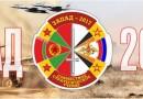 Началось совместное стратегическое учение вооруженных сил Беларуси и России «Запад-2017»
