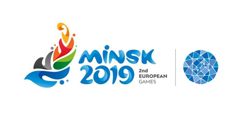 логотип Евроигр-2019