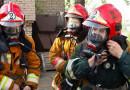 18–19 октября в Витебской области отработают действия в случае радиационной аварии