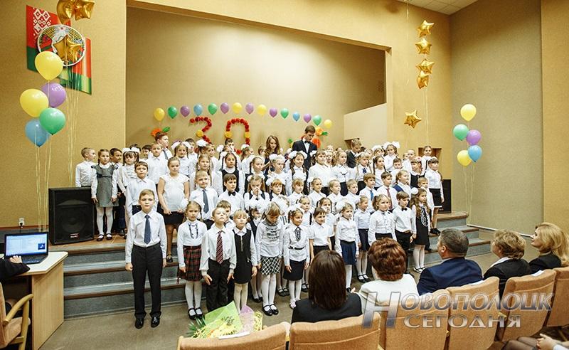 30 let SSh 12 Novopolocka (1)