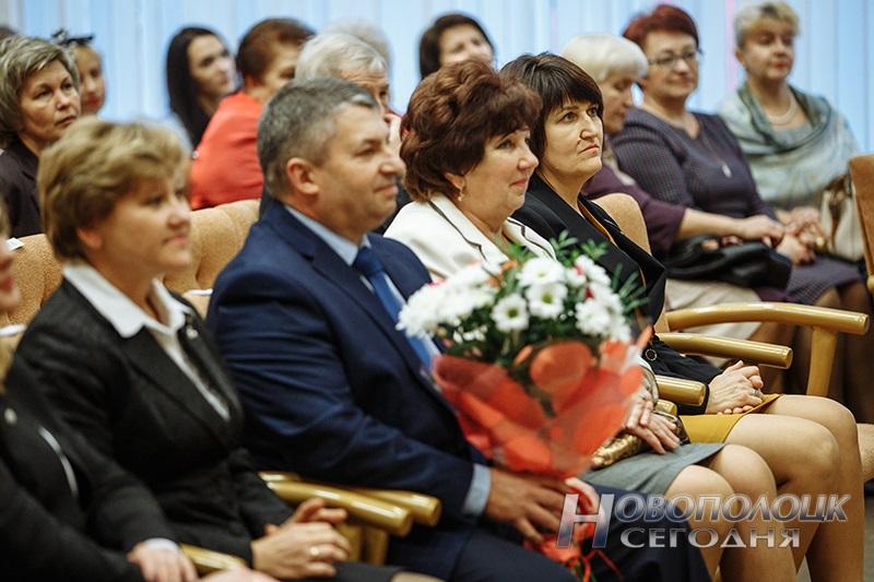 30 let SSh 12 Novopolocka (3)
