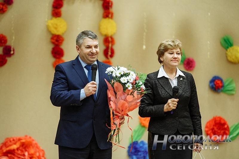 30 let SSh 12 Novopolocka (6)