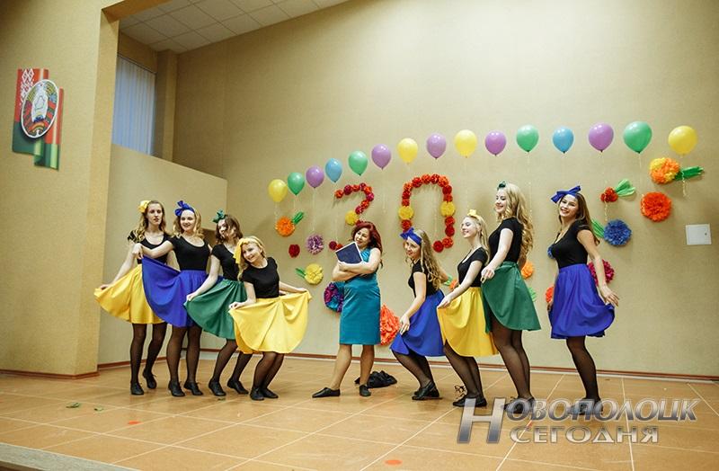 30 let SSh 12 Novopolocka (8)