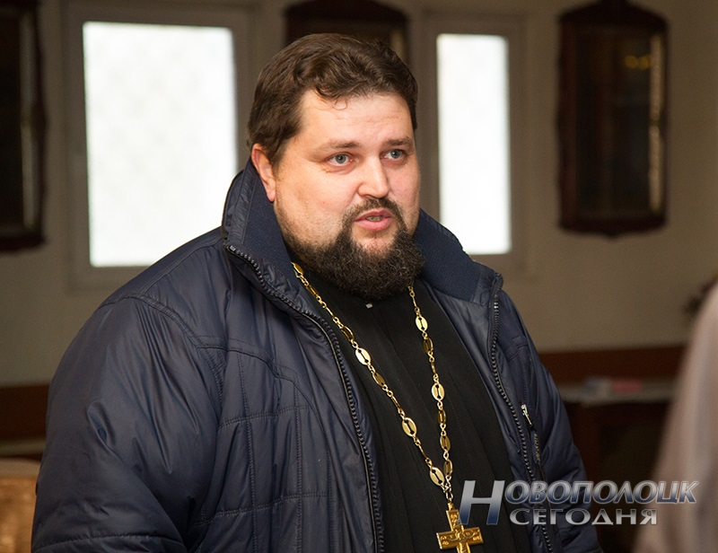 Aleksandr Shahovich