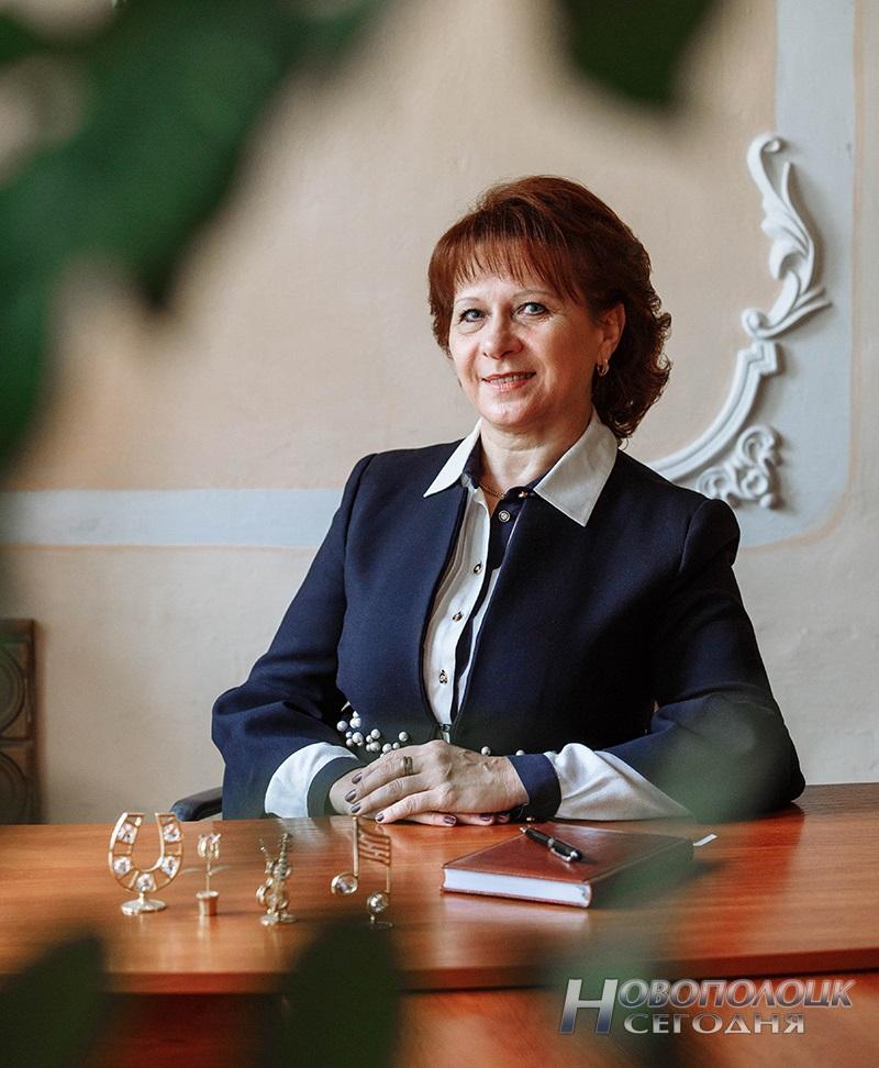 Jernessa Volkova (1)