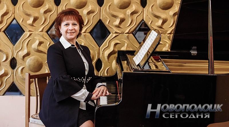 Jernessa Volkova (2)