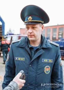 Jurij Belkin