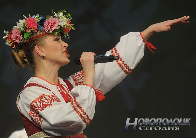 Kira Volynko
