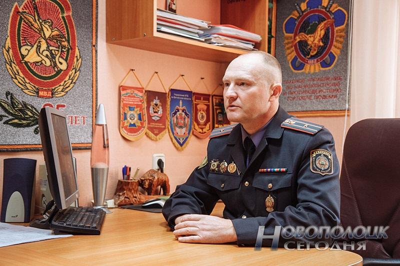 Vitalij Kovalenko