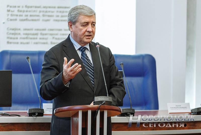 Vladimir Semashko (1)