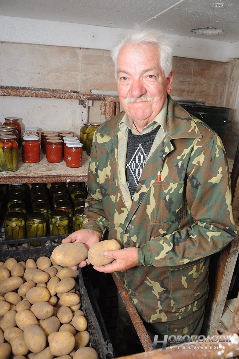 dachniki Habrovy (3)
