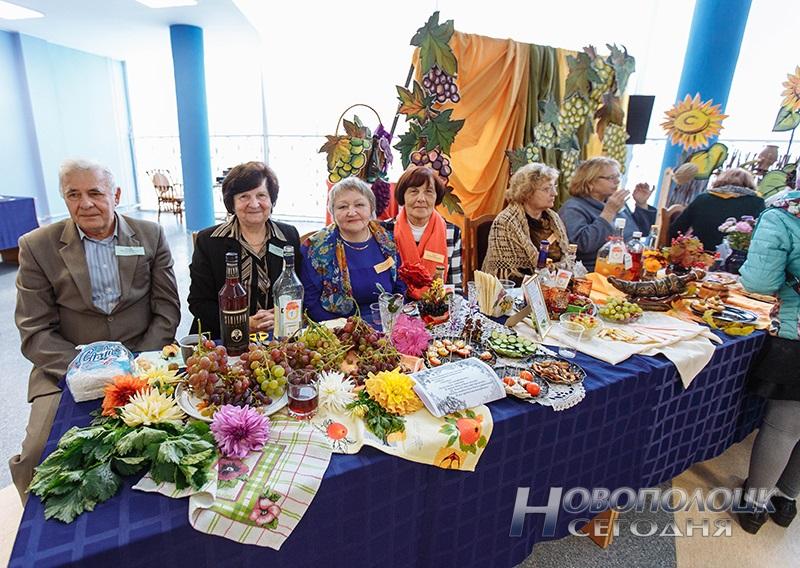 festival' varen'ja (1)