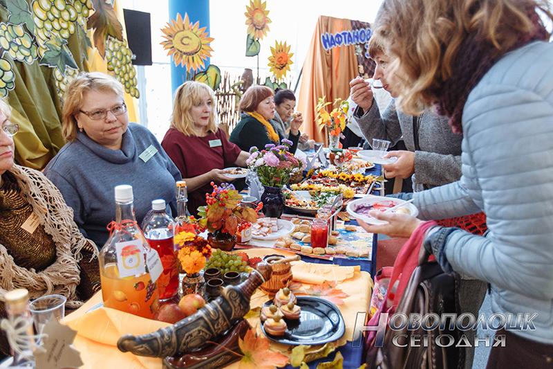festival' varen'ja (2)