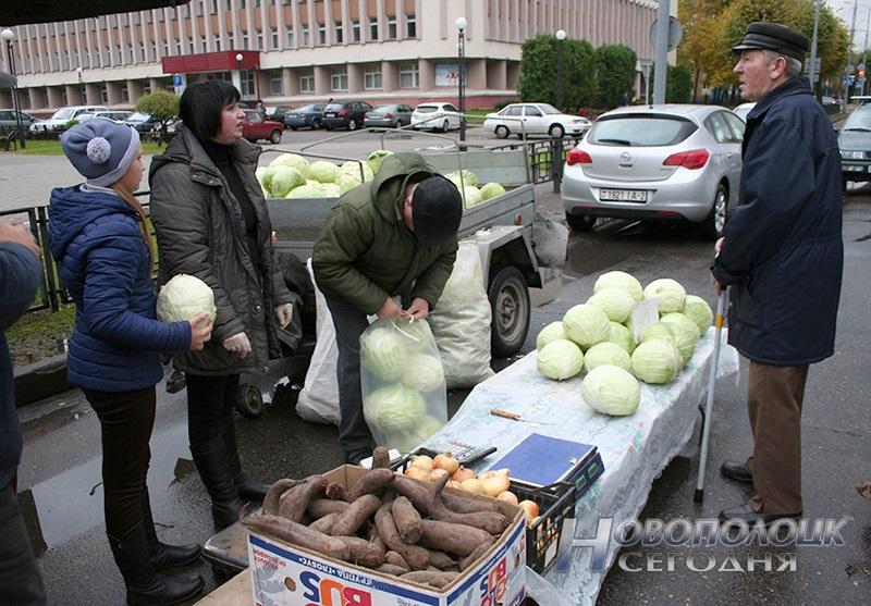 osennjaja jarmarka v Novopolocke (2)