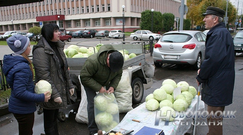 osennjaja jarmarka v Novopolocke (2)_