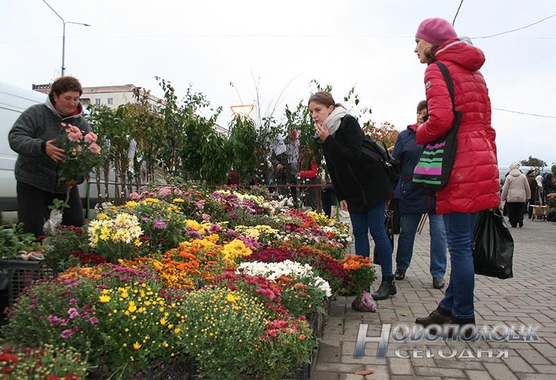 osennjaja jarmarka v Novopolocke (5)