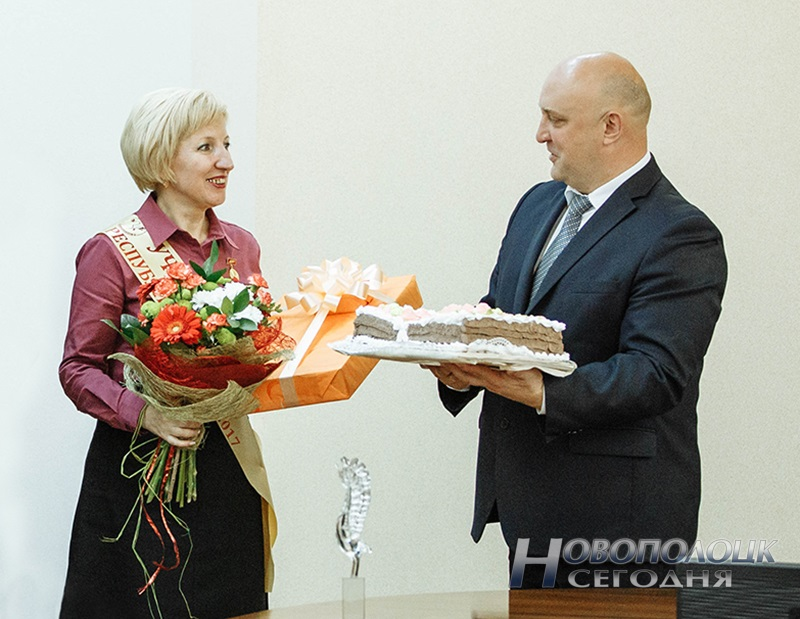 svetlana rumjanceva