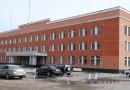 Кадровый день в Витебском облисполкоме: согласована кандидатура директора новополоцкого строительно-монтажного треста № 16