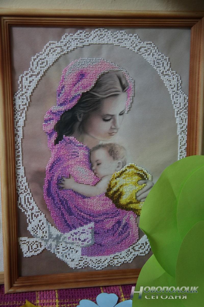 vystavka ko dnju materi (5)