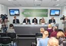 Стресс-тесты подтвердили надежность Белорусской АЭС