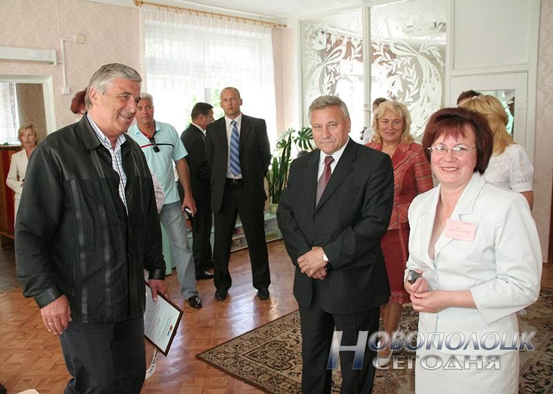 Anatolij Zavadskij (2)