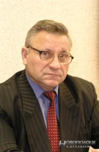 Anatolij Zavadskij (3)