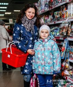 Ariadna Radishevskaja
