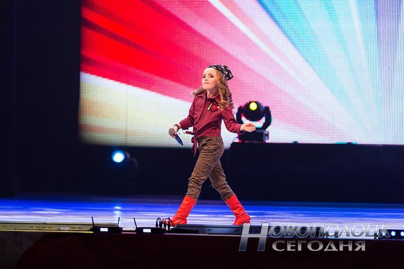 Hali-halo2017_mladshaja gruppa (16)