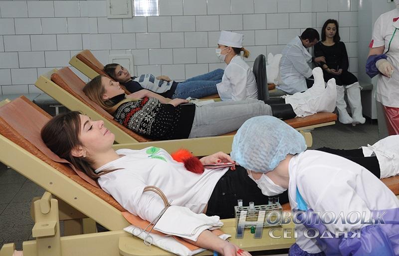 donory PGU (3)