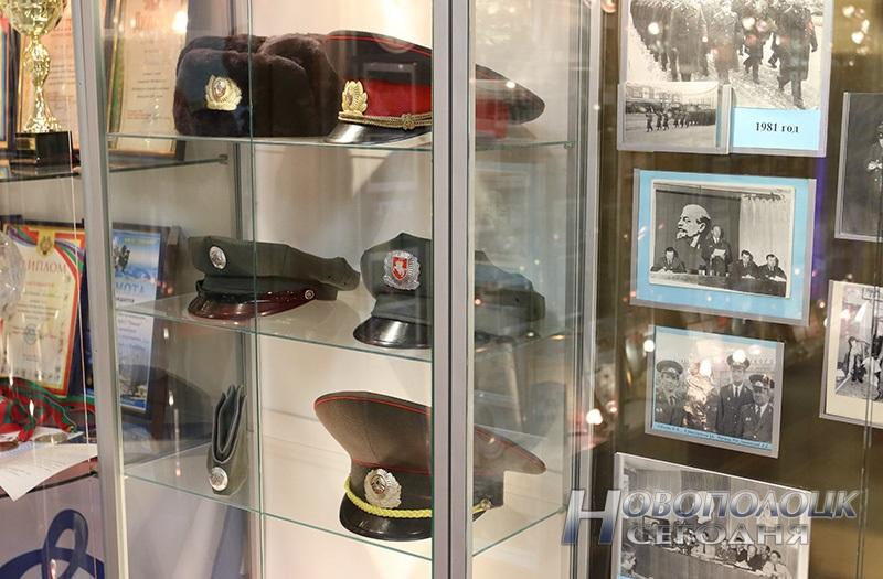 muzej GOVD (2)