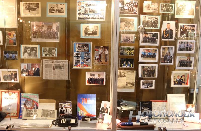 muzej GOVD (4)
