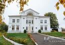 9 ноября в Новополоцке состоится городская духовно-просветительская конференция