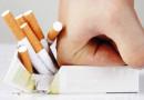 Мифы и реальность о табакокурении