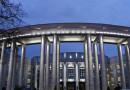 16 представителей Полоцкого госуниверситета примут участие во II съезде ученых