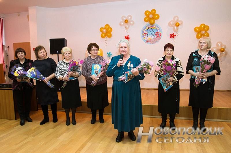50 let detskoj poliklinike novopolocka (15)