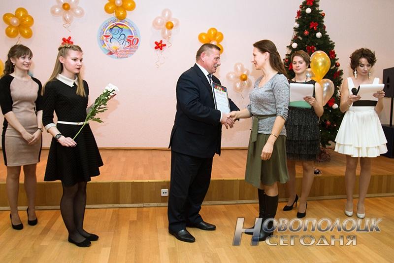50 let detskoj poliklinike novopolocka (18)