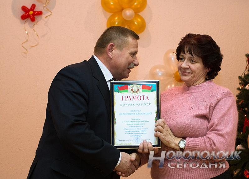 50 let detskoj poliklinike novopolocka (20)