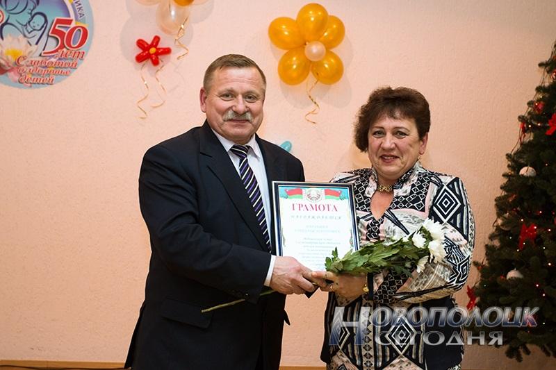 50 let detskoj poliklinike novopolocka (21)