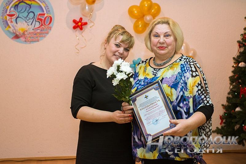 50 let detskoj poliklinike novopolocka (27)