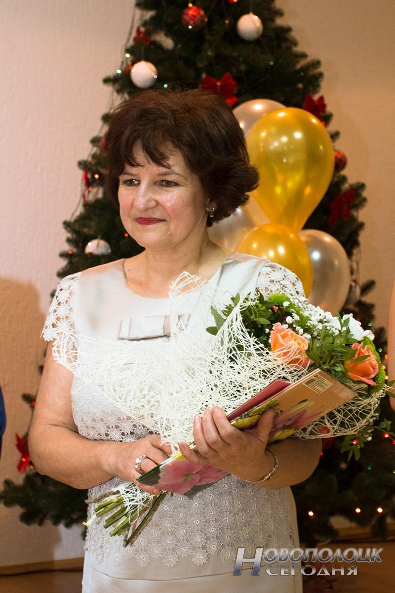 50 let detskoj poliklinike novopolocka (32)